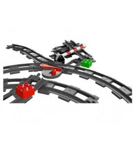 LEGO® Set de accesorii pentru tren [10506]