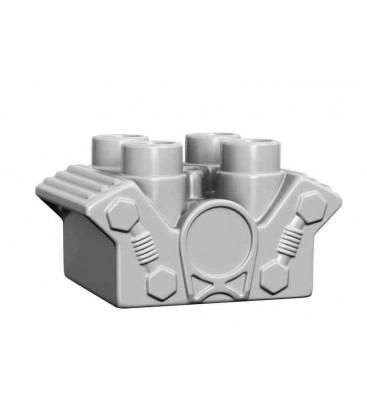 LEGO® Masina de raliuri LEGO DUPLO [10589]