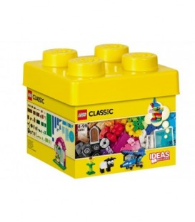 LEGO® Caramizi creative LEGO [10692]