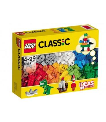LEGO® Supliment creativ LEGO [10693]