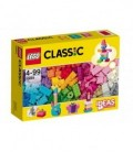 LEGO® Supliment creativ LEGO culoare deschisa [10694]