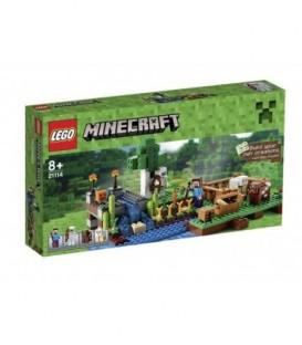 LEGO® Ferma [21114]