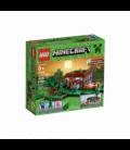 LEGO® Prima noapte [21115]