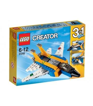 LEGO® Super Soarer [31042]