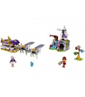 LEGO® Sania Pegas a Airei [41077]