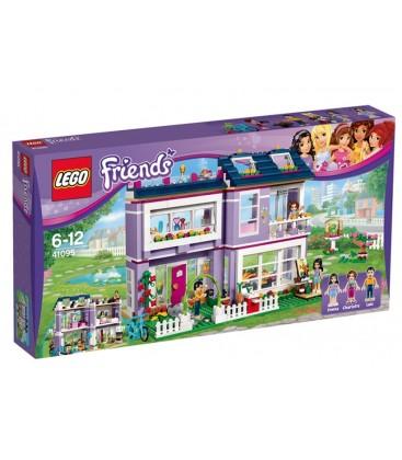 LEGO® Casa Emmei [41095]