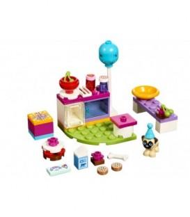 LEGO® Prajituri pentru petreceri [41112]