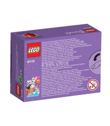 LEGO® Magazin de cadouri pentru petreceri [41113]