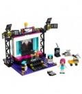 LEGO® Studioul TV al vedetei pop [41117]