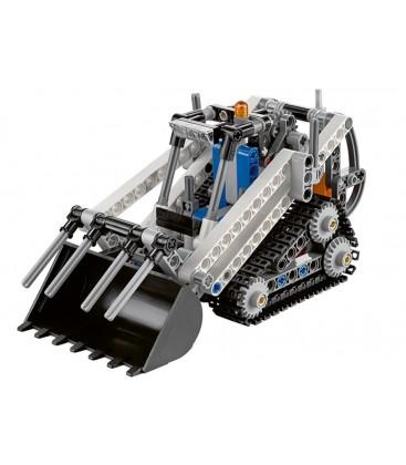 LEGO® Incarcator compact cu senile [42032]