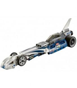 LEGO® Doborator de recorduri [42033]