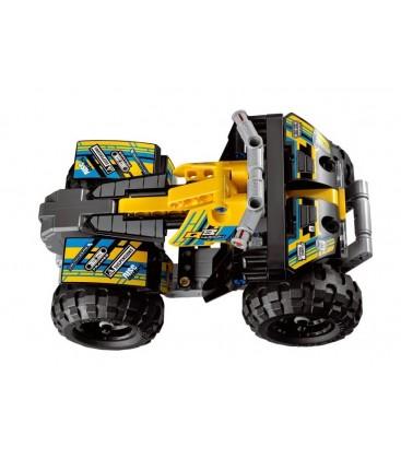 LEGO® Quad Bike [42034]