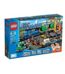 LEGO® Marfar [60052]