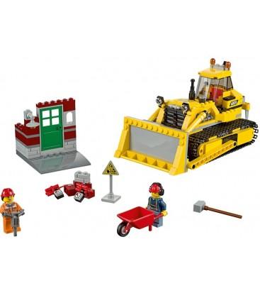 LEGO® Buldozer [60074]