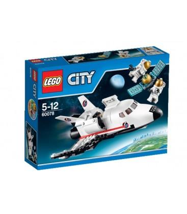 LEGO® Naveta utilitara [60078]