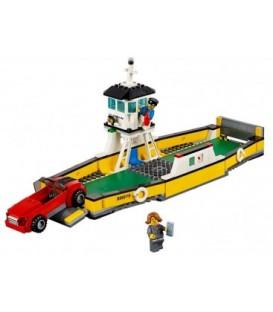LEGO® Feribot [60119]