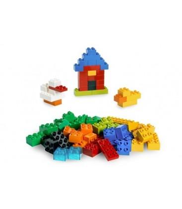 LEGO® DUPLO cutie lux [6176]