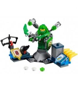 LEGO® SUPREMUL Aaron [70332]