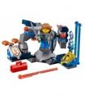 LEGO® SUPREMUL Robin [70333]