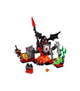 LEGO® SUPREMA Lavaria [70335]