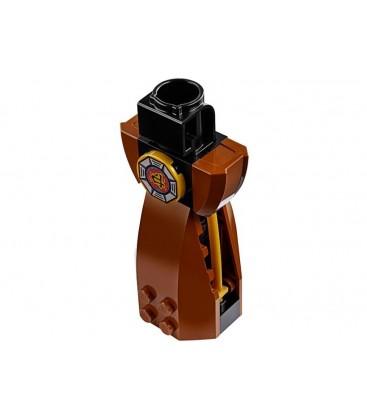 LEGO® Airjitzu Cole Flyer