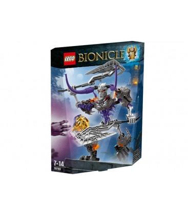 LEGO® Craniul Zdrobitor [70793]