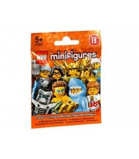 LEGO® Minifigurina LEGO seria 15 [71011]