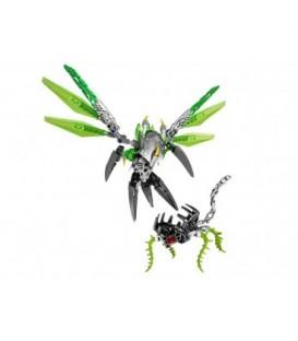 LEGO® Uxar - Creatura Junglei [71300]