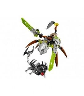 LEGO® Ketar - Creatura Pietrei [71301]
