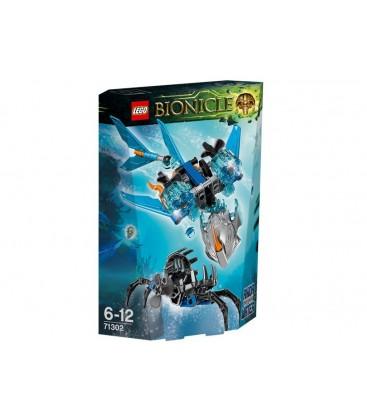 LEGO® Akida - Creatura Apei [71302]