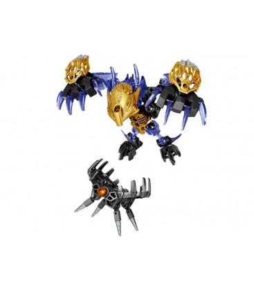 LEGO® Terak - Creatura Pamantului [71304]