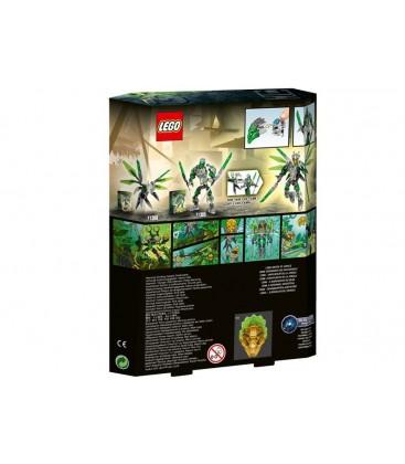 LEGO® Lewa - Stapanitorul junglei [71305]