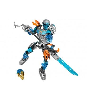 LEGO® Gali - Stapanitorul apei [71307]