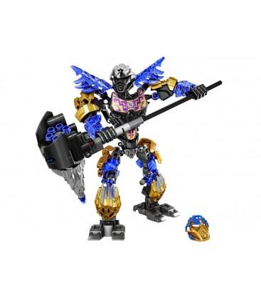 LEGO® Onua - Stapanitorul pamantului [71309]