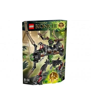 LEGO® Umarak Vanatorul [71310]
