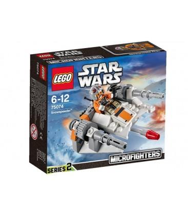 LEGO® Snowspeeder [75074]