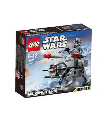 LEGO® AT-AT [75075]
