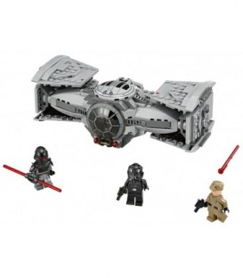 LEGO® TIE Advanced Prototype [75082]