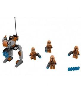 LEGO® Geonosis Troopers [75089]
