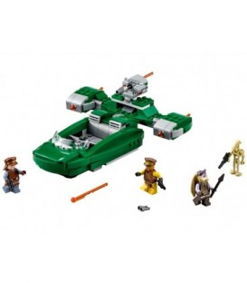 LEGO® Flash Speeder [75091]