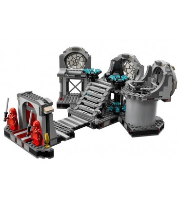 LEGO® Duelul final Death Star [75093]
