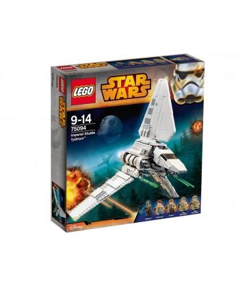 LEGO® Imperial Shuttle Tydirium [75094]