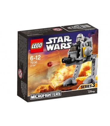 LEGO® AT-DP [75130]
