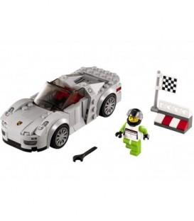 LEGO® Porsche 918 Spyder [75910]