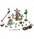 LEGO® Jokerland [76035]