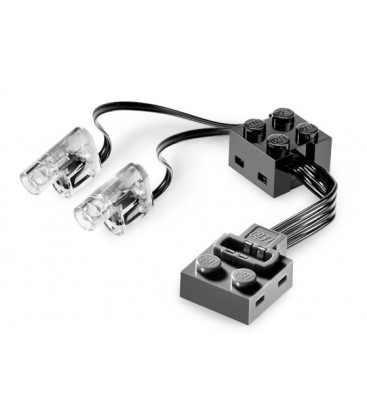LEGO® Set motor power functions [8293]