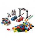 LEGO® Raliu [10673]