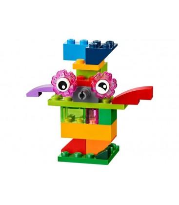 LEGO® Cutie de constructie creativa [10695]
