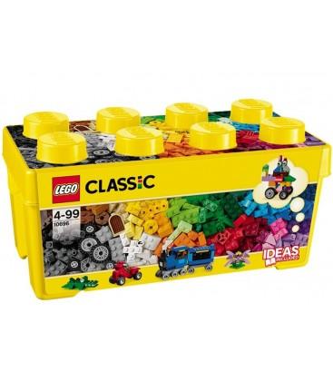 LEGO® Cutie medie de constructie creativa [10696]