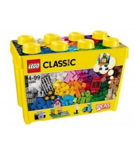 LEGO® Cutie mare de constructie creativa [10698]